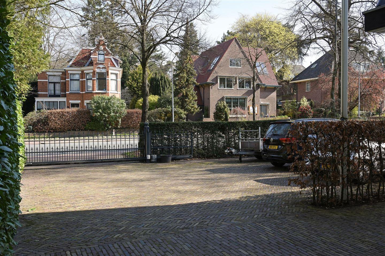 View photo 4 of 's-Gravelandseweg 91