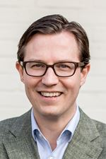 Pim Driessen - NVM-makelaar
