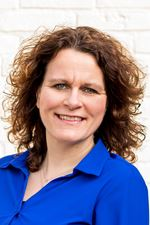 Suzanne van Dreumel - Nieuwbouwadviseur
