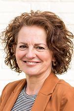 Miranda Jaspers. Al meer dan 15 jaar werkzaam bij Driessen Makelaardij - Commercieel medewerker