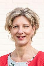 Maaike van de Pol. Al meer dan 15 jaar werkzaam bij Driessen Makelaardij - Commercieel medewerker