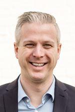 Dennis Versteegen (NVM makelaar)