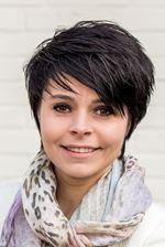 Judith Cornelissen (Kandidaat-makelaar)