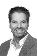 Ramon Klarenbeek (NVM-makelaar (directeur))