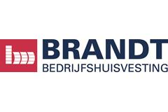 Brandt Bedrijfshuisvesting B.V.