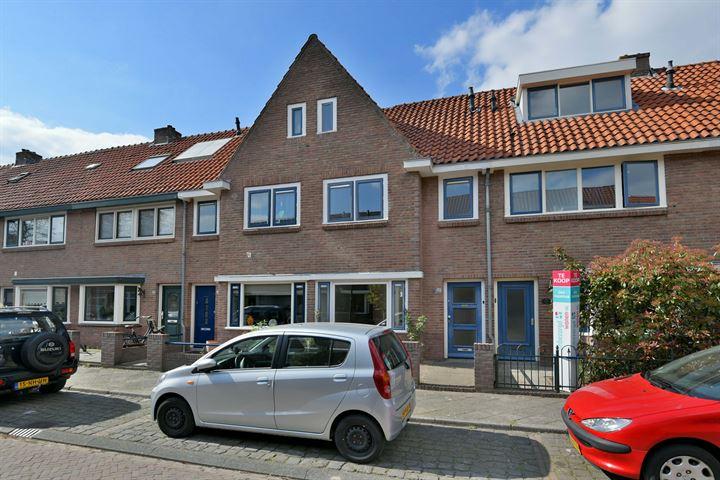 Gieterijstraat 33