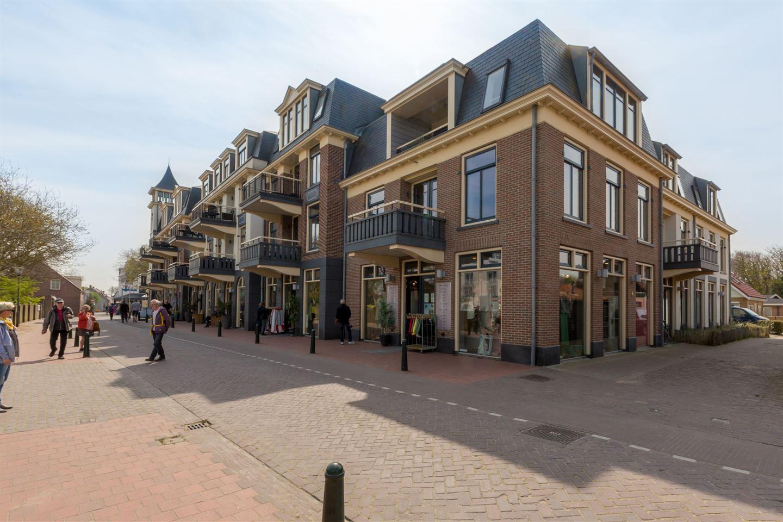 Bekijk foto 1 van Wijngaardstraat 71