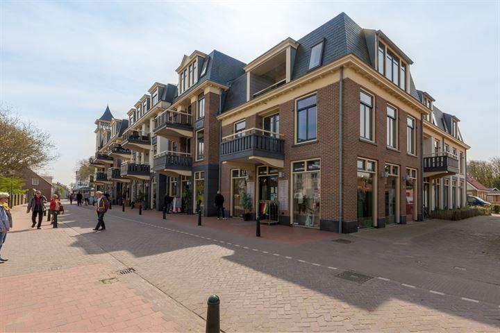 Wijngaardstraat 71