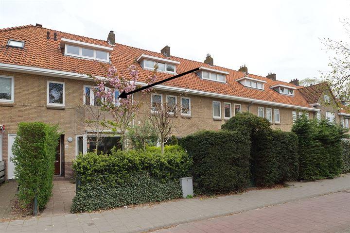 Van Zuylen van Nijeveltstraat 366