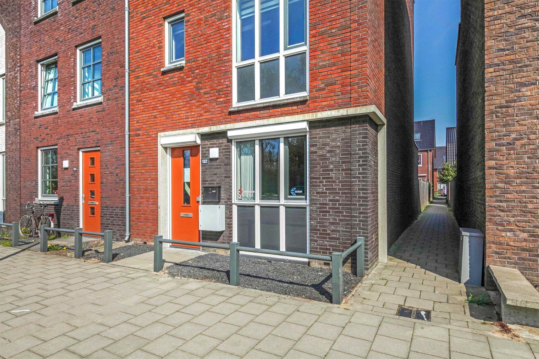 Bekijk foto 4 van Edith Piafstraat 152