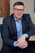 Jaap van Oostenbrugge (Candidate real estate agent)