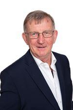 Jaap van Veen (NVM real estate agent)