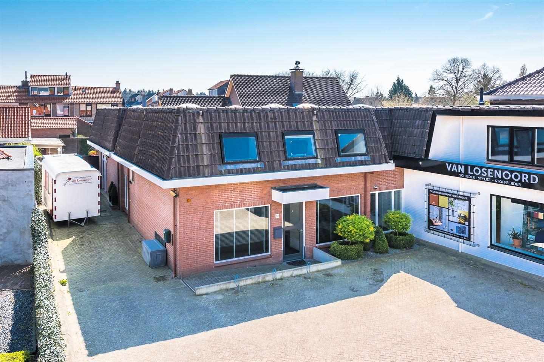 Bekijk foto 2 van Veldstraat 7 A