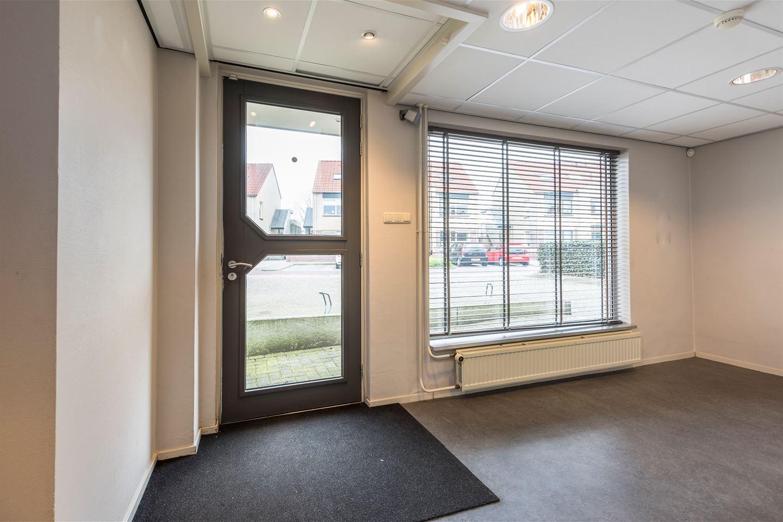 Bekijk foto 4 van Veldstraat 7 A