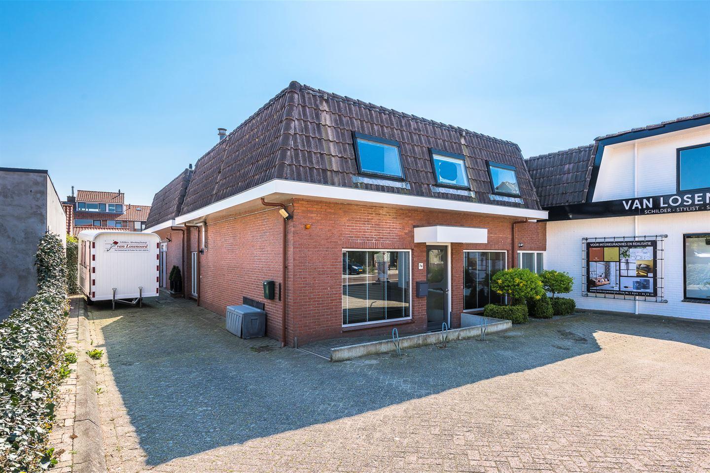 Bekijk foto 1 van Veldstraat 7 A