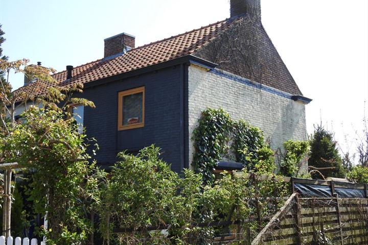 Zandstraat 153