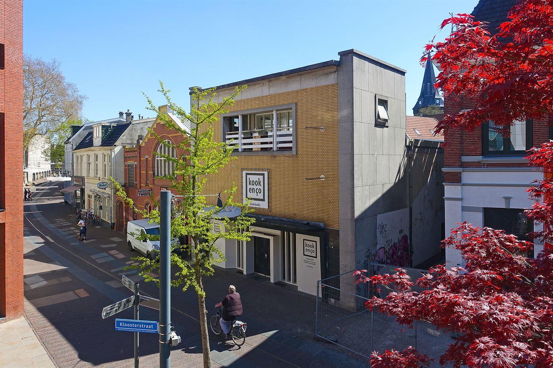 Bekijk foto 3 van Noorderhagen 14