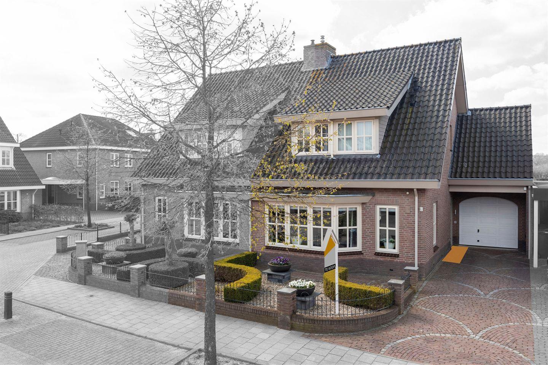 Bekijk foto 1 van De Horst 74