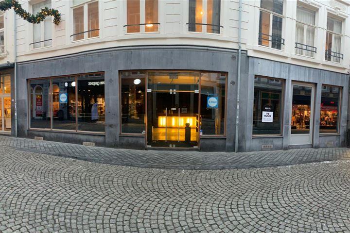 Nieuwstraat 6-8, Maastricht