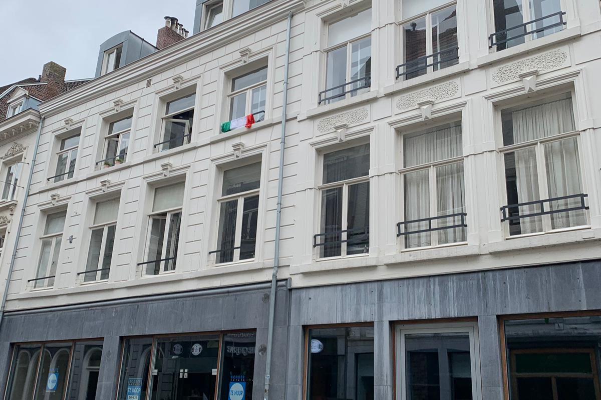 Bekijk foto 3 van Nieuwstraat 6-8
