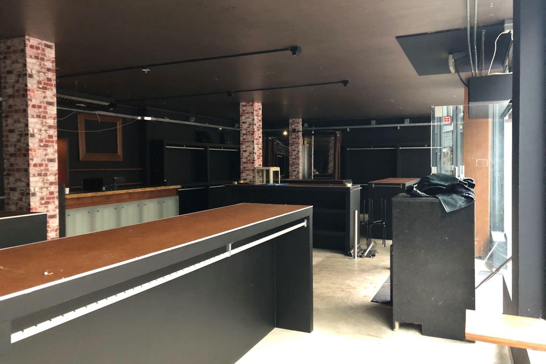 Bekijk foto 5 van Nieuwstraat 6-8