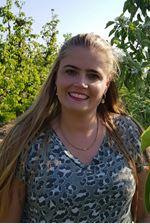 Lesley van Rinsum (Assistent-makelaar)