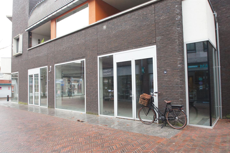 Bekijk foto 3 van de Wever 34-38