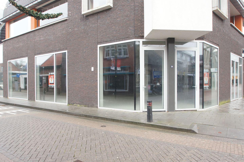 Bekijk foto 2 van de Wever 34-38