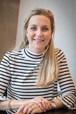 Irene van Boxtel - van Aken (NVM-makelaar (directeur))