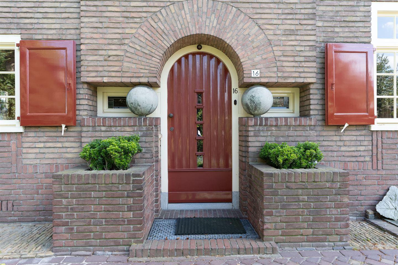 Bekijk foto 1 van Torenstraat 16