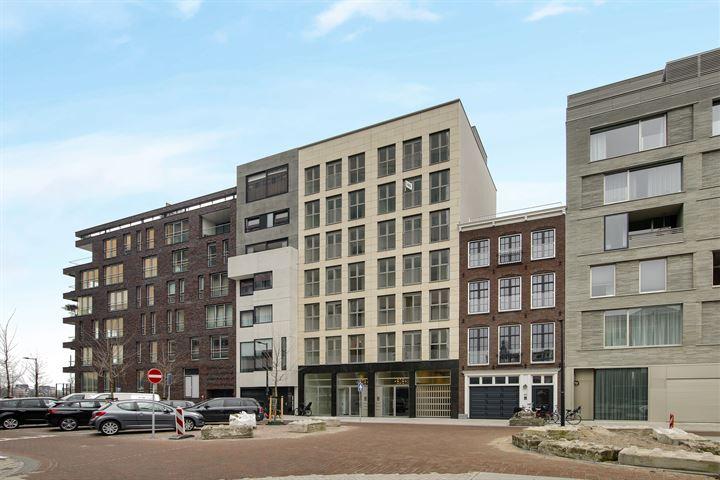 Welnastraat 408 C