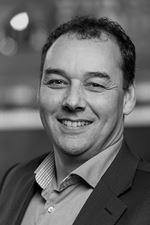 Jan Wolsing (NVM makelaar)
