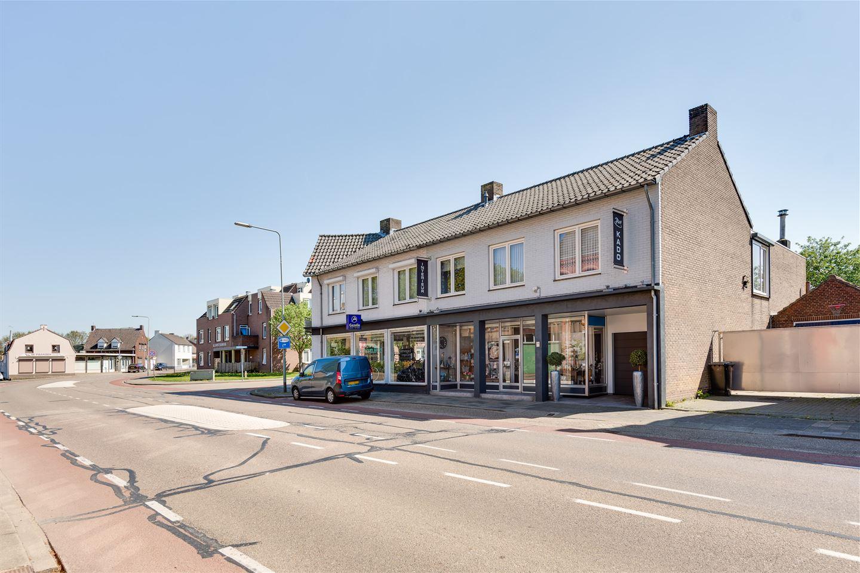 Bekijk foto 2 van Hoofdstraat 78