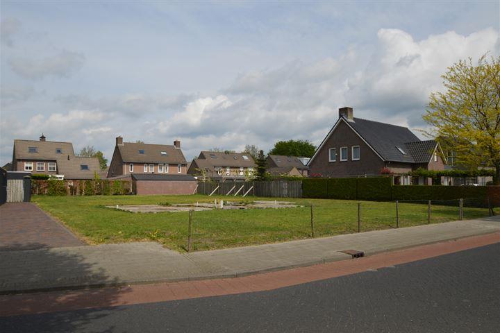 Monseigneur Berkvensstraat 56