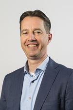 Pieter Bas Maat (Vastgoedadviseur)