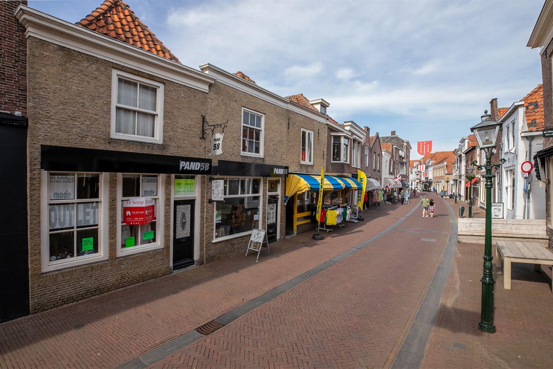 Bekijk foto 2 van Nobelstraat 58