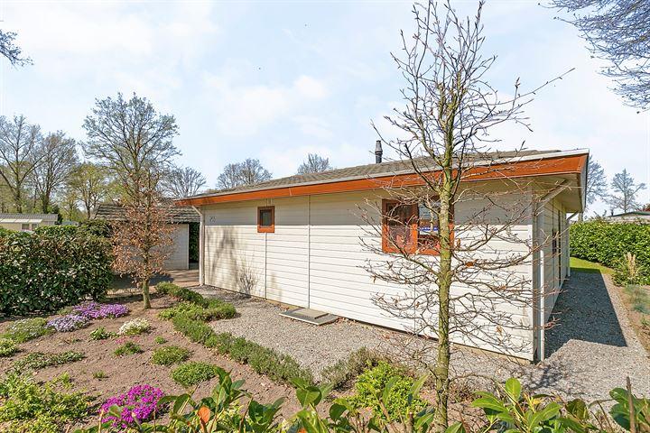 Hommelweg 2 W245
