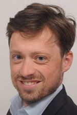Guido Eerenberg (Candidate real estate agent)