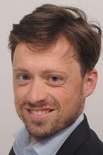 Guido Eerenberg (NVM-makelaar)