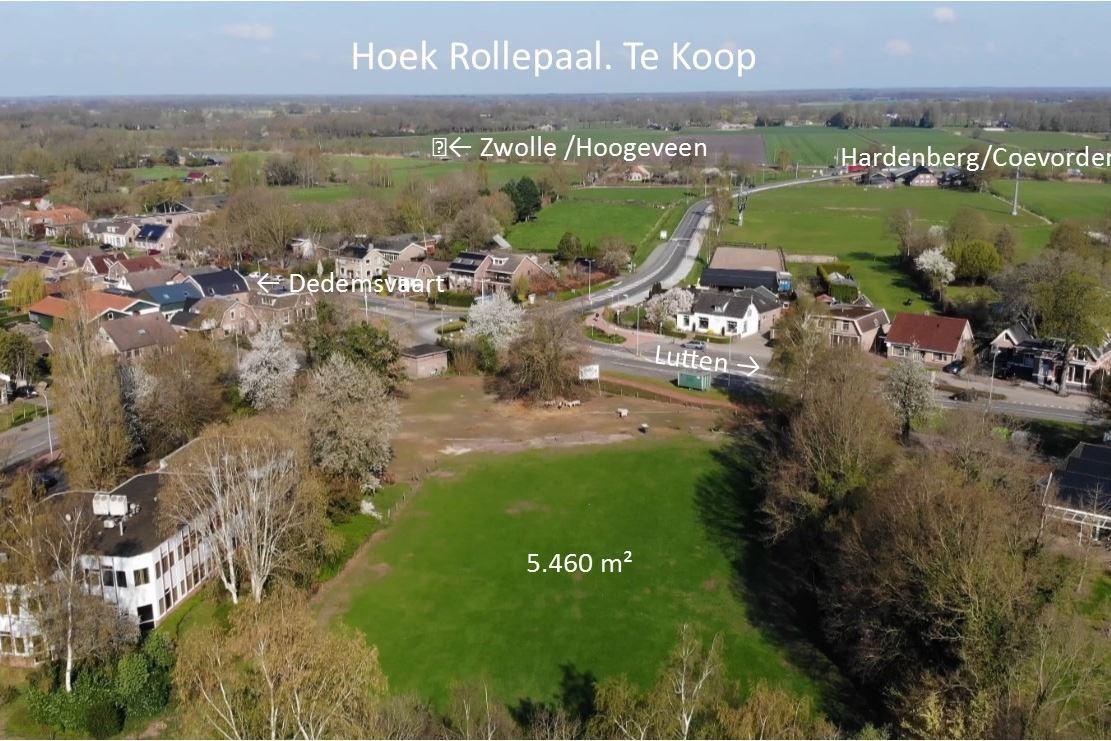 Bekijk foto 3 van Rollepaal 1