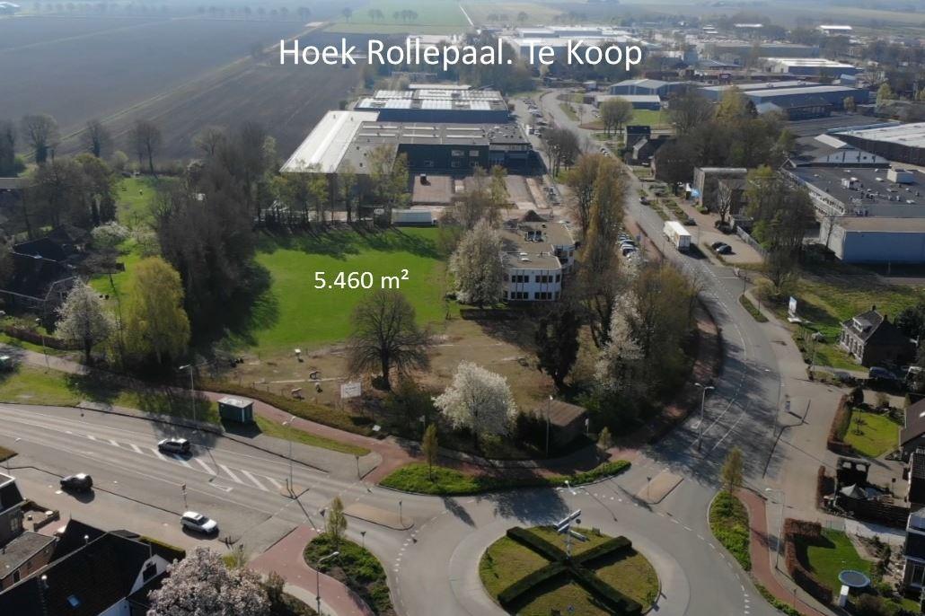 Bekijk foto 2 van Rollepaal 1