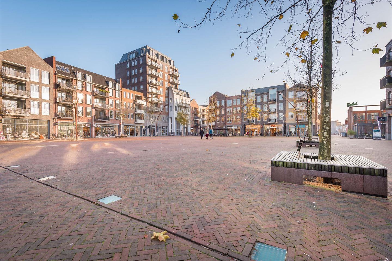 Bekijk foto 5 van Burgemeester Bramerstraat 4