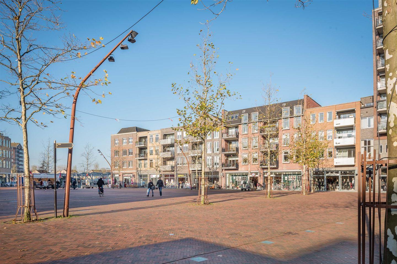 Bekijk foto 4 van Burgemeester Bramerstraat 4
