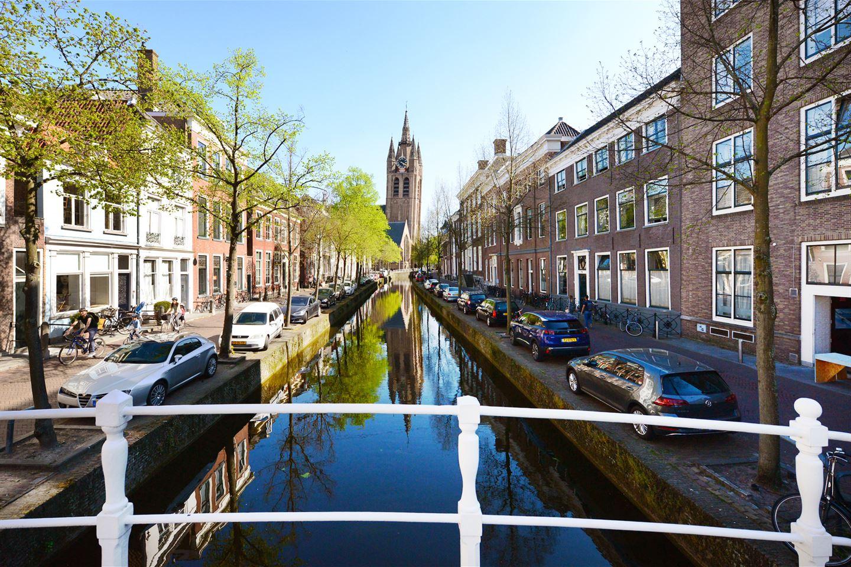Bekijk foto 3 van Oude Delft 205