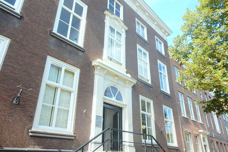 Bekijk foto 4 van Oude Delft 205