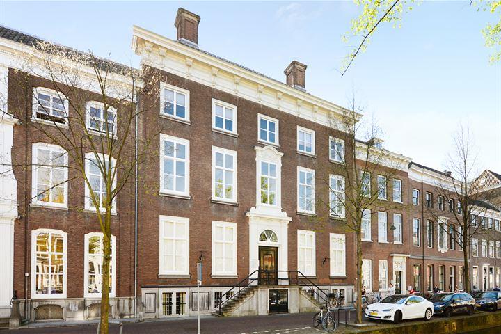 Oude Delft 205, Delft