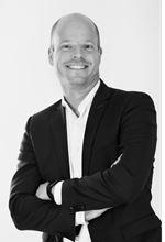 Rob Dekker (NVM makelaar (directeur))