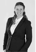 Elles Mol- Jong (Assistent-makelaar)