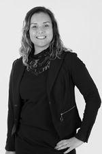Eline Koorn- Vertelman (Commercieel medewerker)