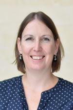 Diana Krutzen - Commercieel medewerker